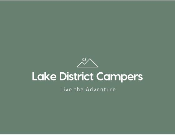 Lake District Campers